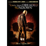 Town That Dreaded Sundown Product Image