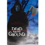 Dead Above Ground Product Image