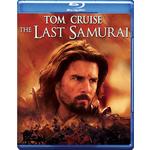 Last Samurai Product Image