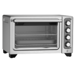 KitchenAid Compact Oven Product Image