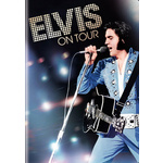 Elvis On Tour Product Image