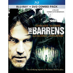 Barrens Product Image
