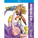 Dragon Ball Z Kai-Final Chapters-Part Two Product Image