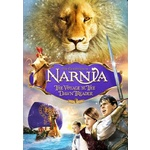 Narnia-Voyage of the Dawn Treader Product Image