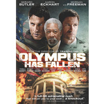 Olympus has Fallen Product Image
