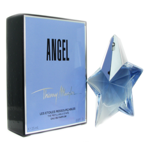 ANGEL by Thierry Mugler for Women - 0.8 fl oz Product Image