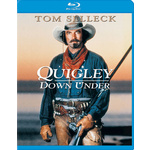 Quigley Down Under Product Image