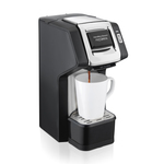 FlexBrew Single-Serve Plus Coffeemaker Product Image