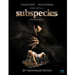 Subspecies I Product Image