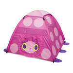 Trixie Tent Ages 3+ Years Product Image