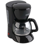 5 Cup Coffeemaker Product Image