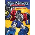 Transformers Armada-V01 Product Image