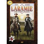 Laramie-Final Season Product Image