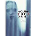House of Dust Product Image