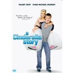 Cinderella Story Product Image
