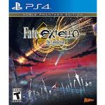 Fate/Extella:Umbral Star Noble Phantasm Edition Product Image