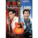 La Bamba / Buddy Holly Story Product Image