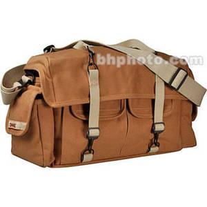 F-1X Shoulder Bag (Sand) Product Image