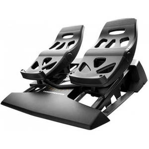 T.Flight Rudder Pedals Product Image