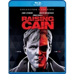 Raising Cain-Collectors Edition Product Image
