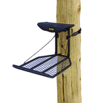 Big Foot XL Hang-On Hunting Stand Product Image