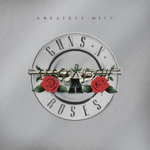 Greatest Hits - Guns N' Roses Product Image