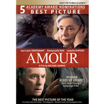 Amour Product Image