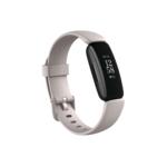 Fitbit Inspire 2 (Lunar White)