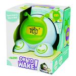 OK to Wake! Alarm Clock & nightlight Product Image