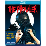 Prowler Product Image