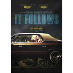 It Follows Product Image
