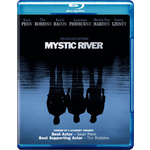 Mystic River Product Image