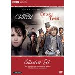 Little Dorrit/Oliver Twist Product Image