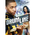 Drumline Product Image