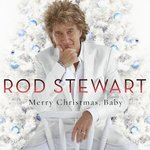 Merry Christmas, Baby - Rod Stewart Product Image