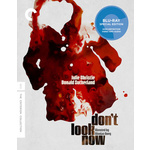 Dont Look Now Product Image