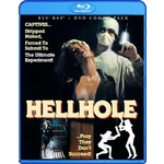 Hellhole Product Image