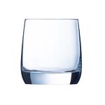 Domaine Rocks 13.5oz Glasses Set of 4 Product Image