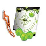 Slimeball Splat Set Ages 6+ Years Product Image