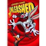 Looney Tunes-Unleashed Product Image
