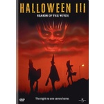 Halloween 3-Season of the Witch Product Image