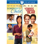 Somebodys Child/Cross to Bear Double Feature Product Image