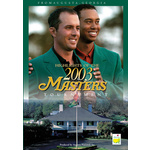 Masters Tournament-2003 Highlights Product Image