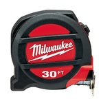 30 Ft. Tape Measure Product Image