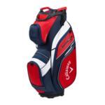 Callaway 2020 Org 14 Cart Bag Product Image