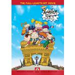 Rugrats in Paris-Movie Product Image
