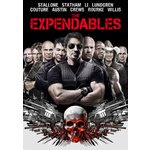 Expendables Product Image