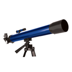 Augmented Reality Telescope Ages 6+ Years Product Image