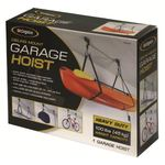 CargoLoc Ceiling Mount Garage Hoist Product Image