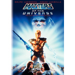 Masters of the Universe Product Image